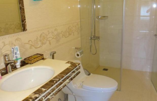 фотографии Minh Nhat Hotel изображение №28