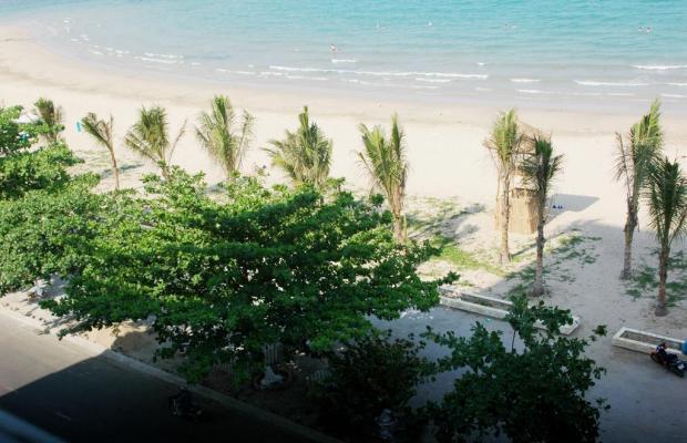 фото Minh Nhat Hotel изображение №2