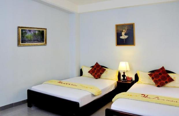 фото отеля Hoa Lam Hotel изображение №9
