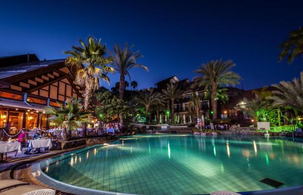 фото Orchid Hotel Eilat изображение №34
