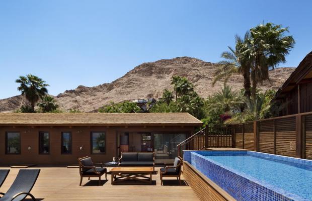 фото Orchid Hotel Eilat изображение №26