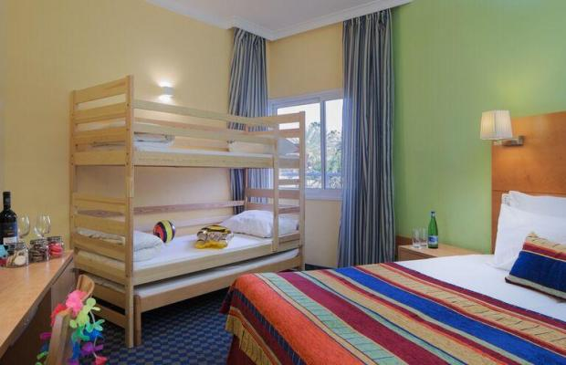 фото отеля Prima Music (ex.Carlton Eilat) изображение №21