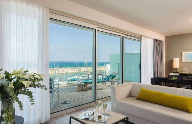 фото отеля Herods Herzliya изображение №53