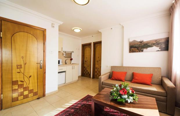 фото Ramon Suites by Smart Hotels изображение №6