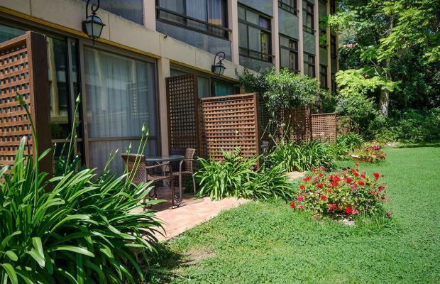 фотографии Hacienda Forest View изображение №32
