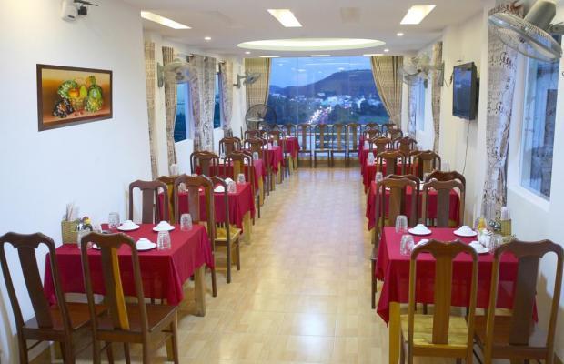фотографии отеля Opal (ex. Glory Dragon) изображение №11