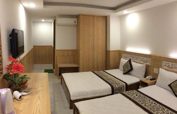 фото Vu Quy 1 Hotel изображение №18