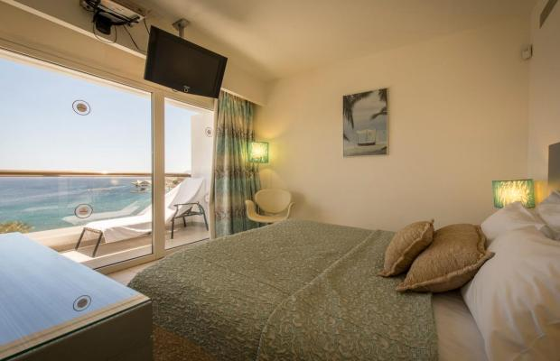 фото отеля Rimonim Eilat (ex. Neptune) изображение №17