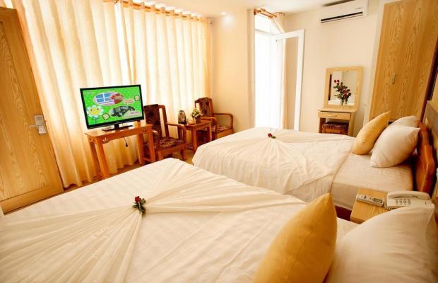 фото отеля Galaxy 3 Hotel изображение №25