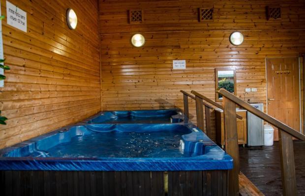фотографии Olive Dolphin Village Resort изображение №36