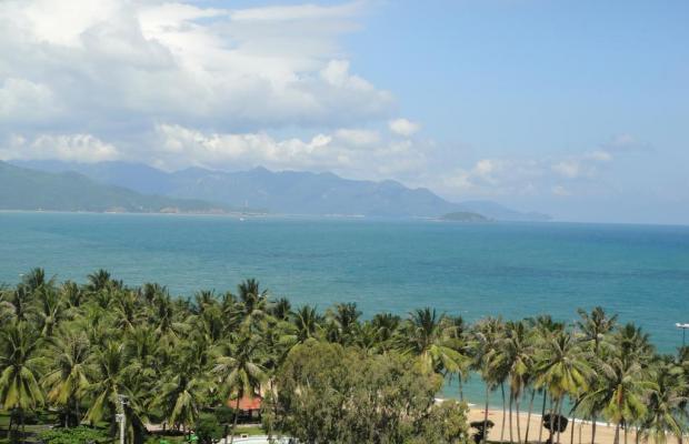 фото отеля Hoang Son Hotel изображение №1