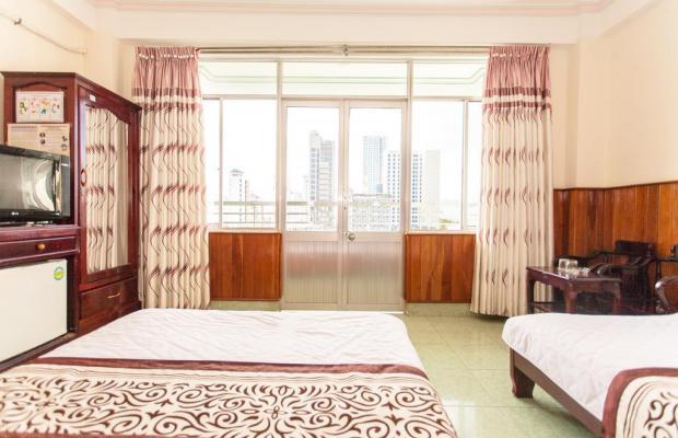 фотографии отеля Hoang Son Hotel изображение №7