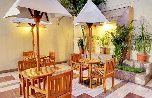 фото Country Inn & Suite by Carlson Jalandhar изображение №6