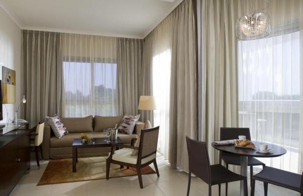 фото отеля Kfar Maccabiah Hotel & Suites изображение №17