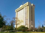 Leonardo Plaza Hotel Jerusalem, 5*