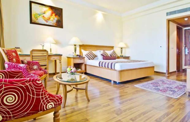 фото MK Hotel Amristar изображение №22