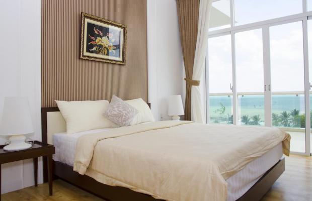 фото отеля Ocean Vista изображение №17