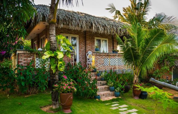 фотографии Veranda Beach Resort изображение №36