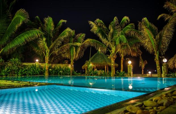 фото Veranda Beach Resort изображение №18