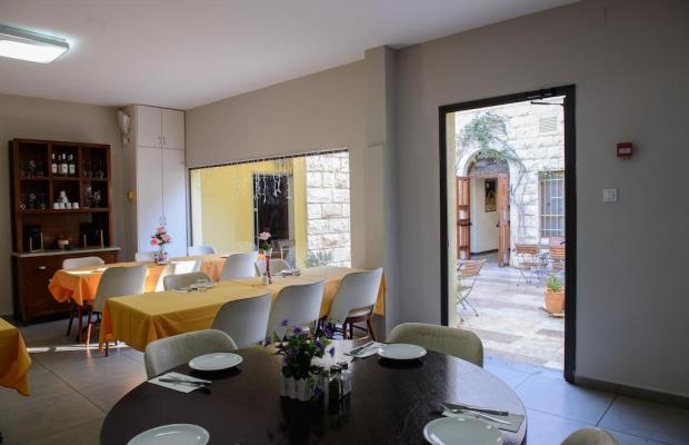 фото отеля Villa Nazareth изображение №29
