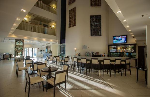 фотографии отеля Vista Hotel Eilat изображение №15