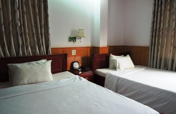 фотографии New Day Hotel изображение №8