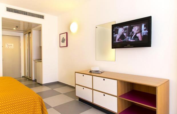 фото Nova Like Hotel - an Atlas Hotel изображение №26