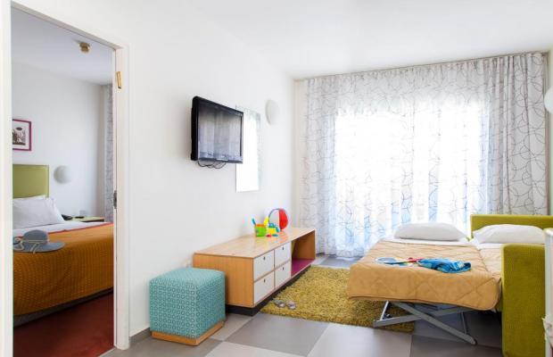 фотографии отеля Nova Like Hotel - an Atlas Hotel изображение №15