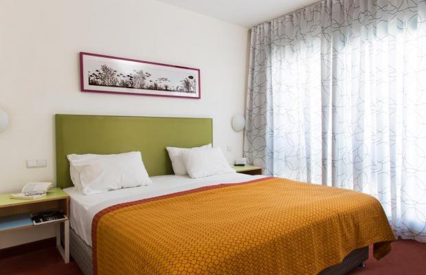 фото отеля Nova Like Hotel - an Atlas Hotel изображение №5