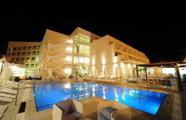 фото отеля Be City (ex. Marrakech) изображение №1