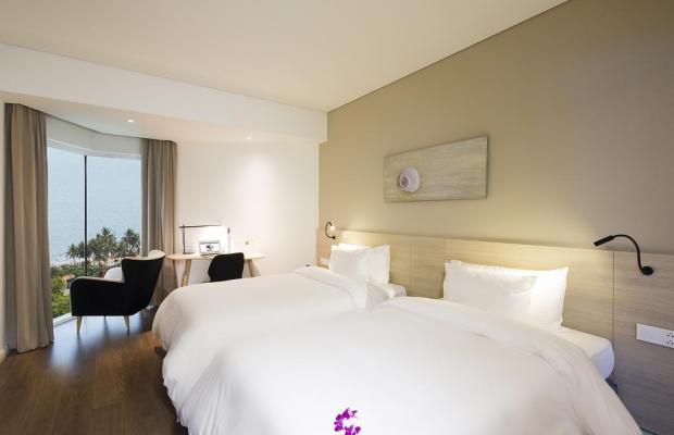 фото Liberty Central Nha Trang Hotel изображение №30