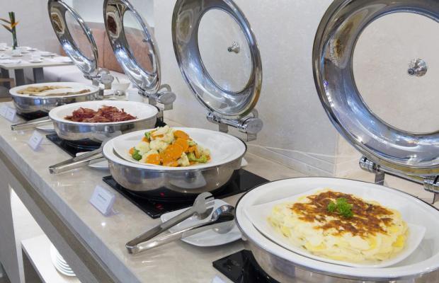 фотографии Liberty Central Nha Trang Hotel изображение №24
