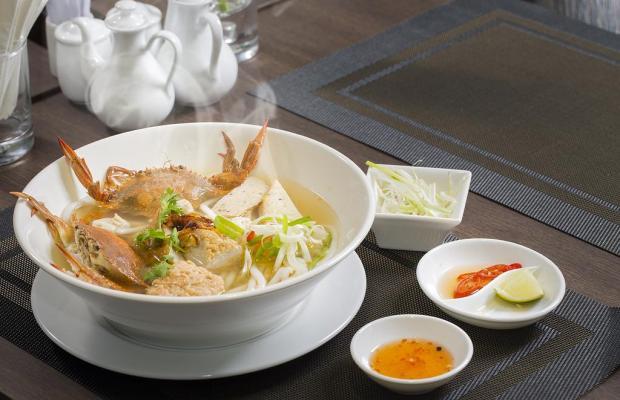 фотографии отеля Liberty Central Nha Trang Hotel изображение №7