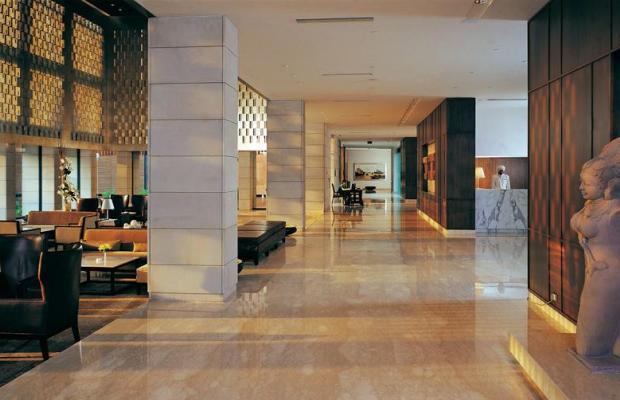 фотографии ITC Sonar Kolkata A Luxury Collection Hotel (ех. ITC Sonar Bangla Sheraton & Towers) изображение №12
