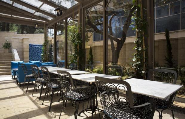 фото отеля Bay Club an Atlas Boutique Hotel изображение №21
