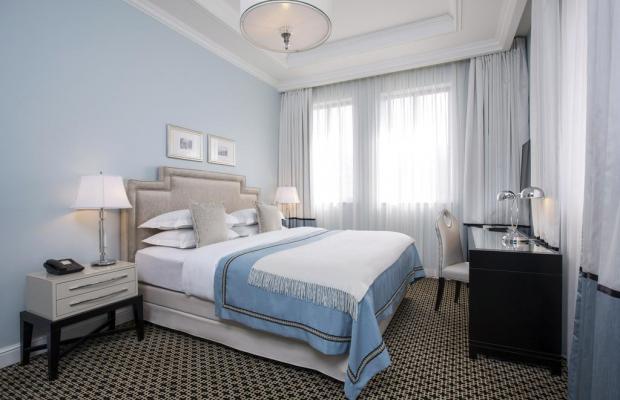 фото отеля Bay Club an Atlas Boutique Hotel изображение №13