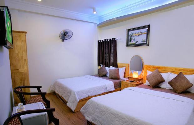 фотографии CR Hotel изображение №24