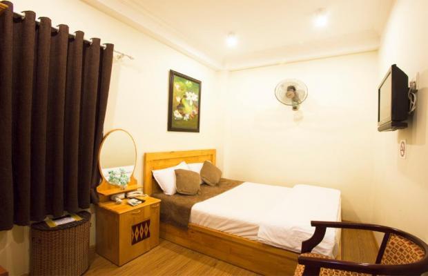 фотографии отеля CR Hotel изображение №7