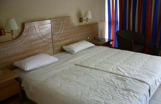 фотографии отеля Galil изображение №3