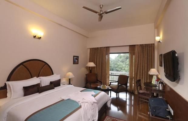 фото Country Inn & Suites by Carlson Mussoorie изображение №34