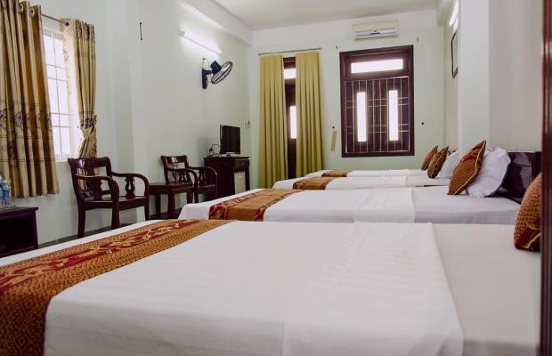 фото Bao Long Hotel изображение №2