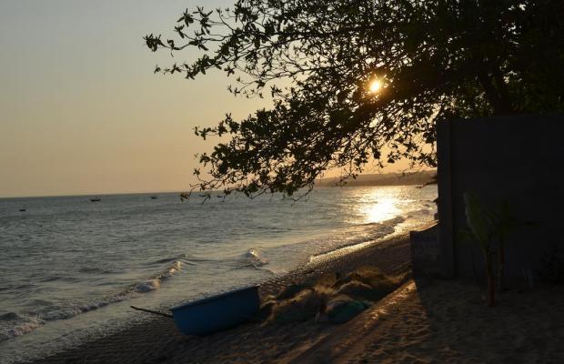 фото Rang Garden Beach Side изображение №22