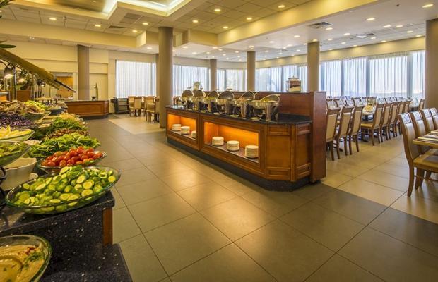 фото отеля Jerusalem Rimonim (ex. The Shalom) изображение №5