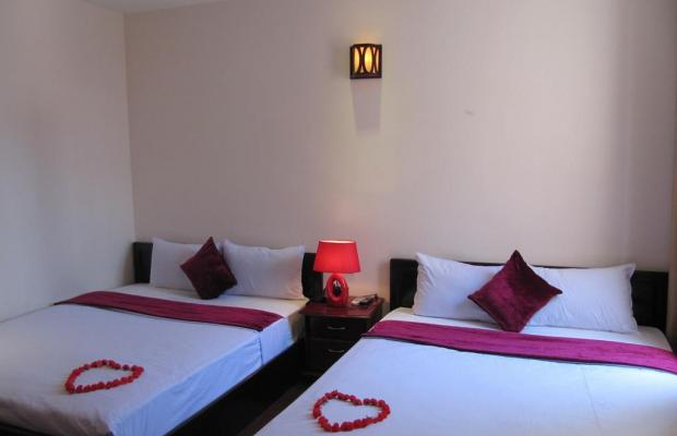 фотографии Camellia Nha Trang 2 изображение №16