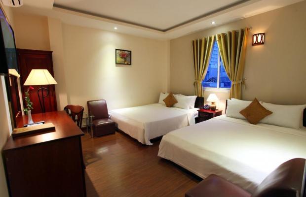 фотографии Camellia Nha Trang 2 изображение №8