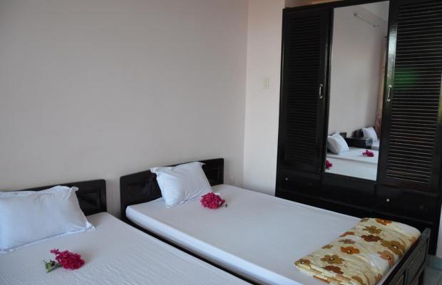 фотографии Mui Ne Village Resort изображение №8