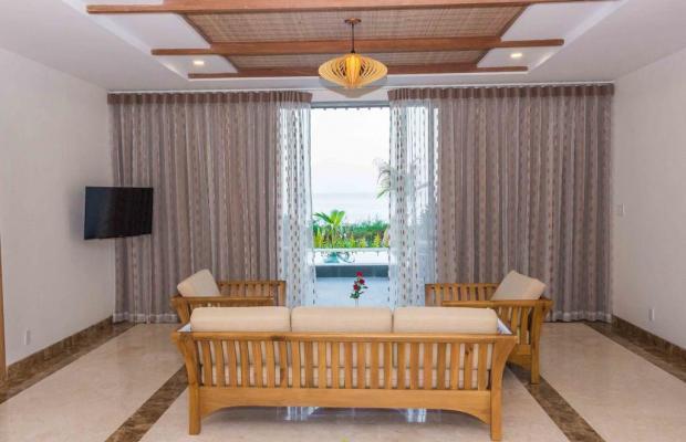 фотографии Sonata Resort & Spa изображение №24
