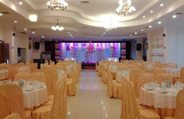фото Doi Duong изображение №2