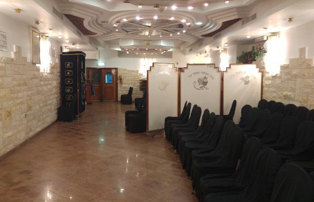 фотографии отеля King Koresh изображение №23