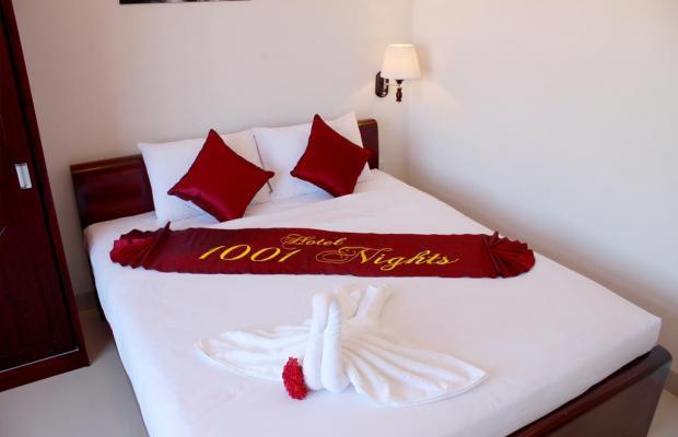 фотографии 1001 Nights изображение №8